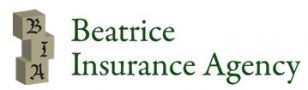Beatrice Insurance Agency, Inc.